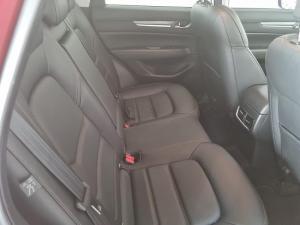 Mazda CX-5 2.5 Individual automatic AWD - Image 19