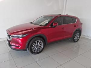 Mazda CX-5 2.5 Individual automatic AWD - Image 2