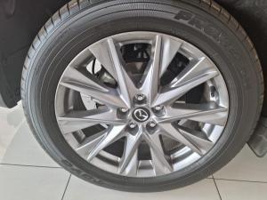 Mazda CX-5 2.5 Individual automatic AWD - Image 4