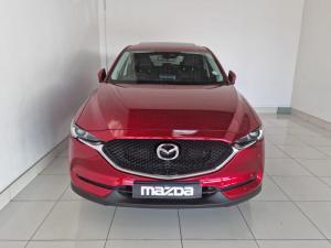 Mazda CX-5 2.5 Individual automatic AWD - Image 5