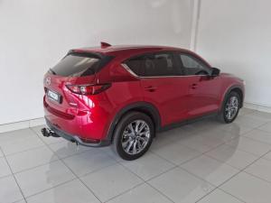 Mazda CX-5 2.5 Individual automatic AWD - Image 7