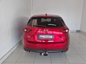 Mazda CX-5 2.5 Individual automatic AWD - Image 8