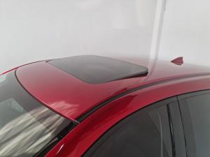 Mazda CX-5 2.5 Individual automatic AWD - Image 9