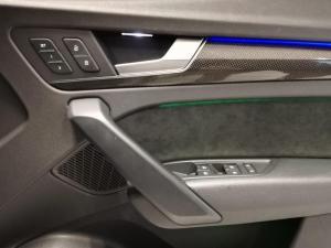 Audi SQ5 3.0 Tfsi Quattro Tiptronic - Image 6