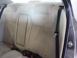 Honda Amaze 1.2 Comfort auto - Image 7