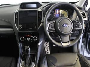 Subaru Forester 2.5i-S ES - Image 8