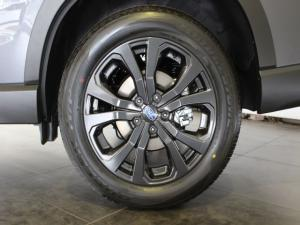 Subaru Forester 2.5i-Sport ES - Image 9
