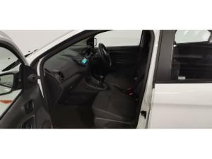 Ford Figo hatch 1.5 Ambiente - Image 5