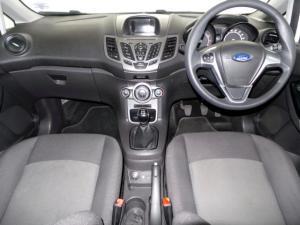 Ford Fiesta 5-door 1.4 Ambiente - Image 6