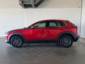 Mazda CX-30 2.0 Dynamic - Image 2