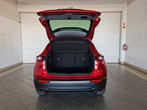 Mazda CX-30 2.0 Dynamic - Image 4