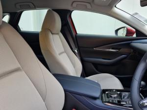Mazda CX-30 2.0 Dynamic - Image 6