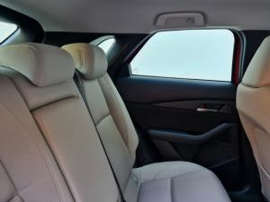 Mazda CX-30 2.0 Dynamic - Image 7