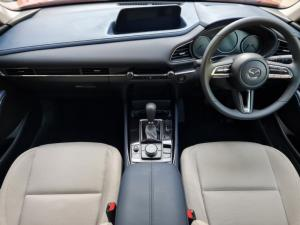 Mazda CX-30 2.0 Dynamic - Image 8