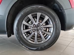Mazda CX-30 2.0 Dynamic - Image 9