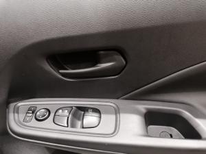 Nissan Micra 66kW turbo Visia - Image 15