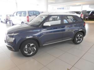 Hyundai Venue 1.0T Fluid auto - Image 3