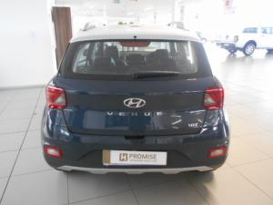 Hyundai Venue 1.0T Fluid auto - Image 6