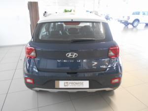 Hyundai Venue 1.0T Fluid auto - Image 7