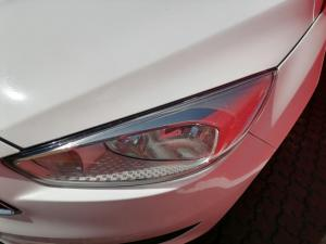 Ford Focus hatch 1.5T Trend - Image 7