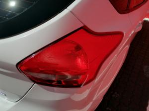 Ford Focus hatch 1.5T Trend - Image 8