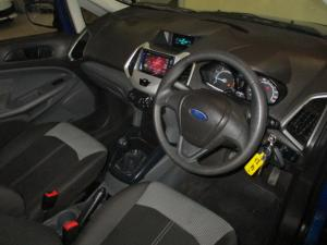 Ford EcoSport 1.5 Ambiente - Image 9