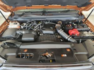 Ford Ranger 2.0Bi-Turbo double cab Hi-Rider Wildtrak - Image 18