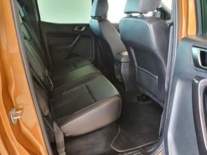 Ford Ranger 2.0Bi-Turbo double cab Hi-Rider Wildtrak - Image 6