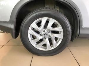 Honda CR-V 2.0 Elegance auto - Image 5