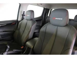 Isuzu D-Max 250 double cab 4x4 X-Rider - Image 6