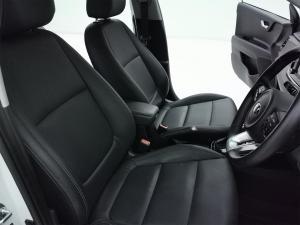 Kia Rio hatch 1.4 Tec auto - Image 11