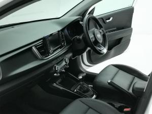 Kia Rio hatch 1.4 Tec auto - Image 12