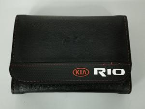 Kia Rio hatch 1.4 Tec auto - Image 13