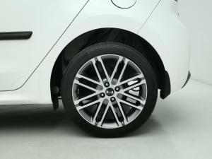 Kia Rio hatch 1.4 Tec auto - Image 15