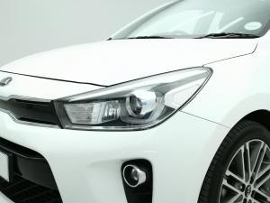 Kia Rio hatch 1.4 Tec auto - Image 3