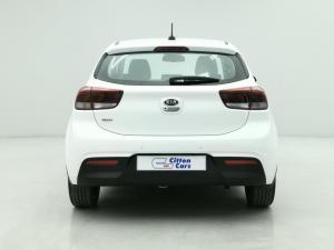 Kia Rio hatch 1.4 Tec auto - Image 5