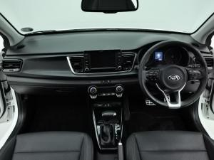 Kia Rio hatch 1.4 Tec auto - Image 6
