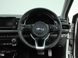 Kia Rio hatch 1.4 Tec auto - Image 7