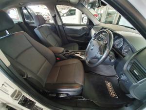 BMW X1 sDrive20d auto - Image 15