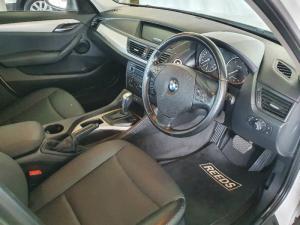 BMW X1 sDrive20d auto - Image 16