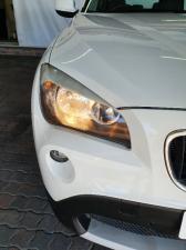 BMW X1 sDrive20d auto - Image 6