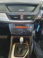 BMW X1 sDrive20d auto - Image 8