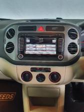 Volkswagen Tiguan 2.0TDI Sport&Style 4Motion auto - Image 10