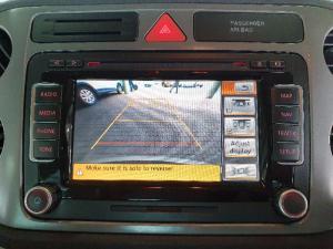 Volkswagen Tiguan 2.0TDI Sport&Style 4Motion auto - Image 9