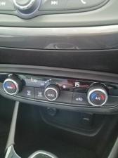Opel Crossland 1.2T Elegance - Image 12