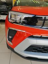 Opel Crossland 1.2T Elegance - Image 16