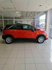 Opel Crossland 1.2T Elegance - Image 3