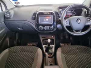 Renault Captur 66kW turbo Dynamique - Image 12