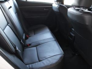 Toyota Corolla Quest 1.8 Exclusive - Image 11