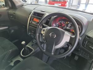 Nissan X-Trail 2.0 XE - Image 11